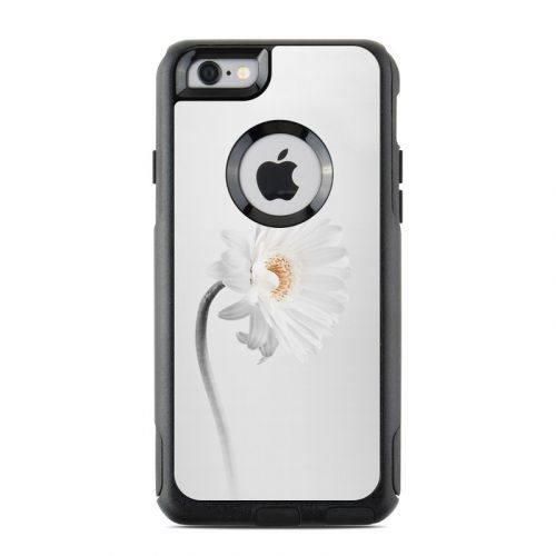Stalker OtterBox Commuter iPhone 6s Skin