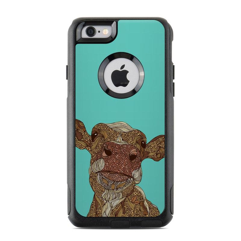 Arabella OtterBox Commuter iPhone 6s Case Skin