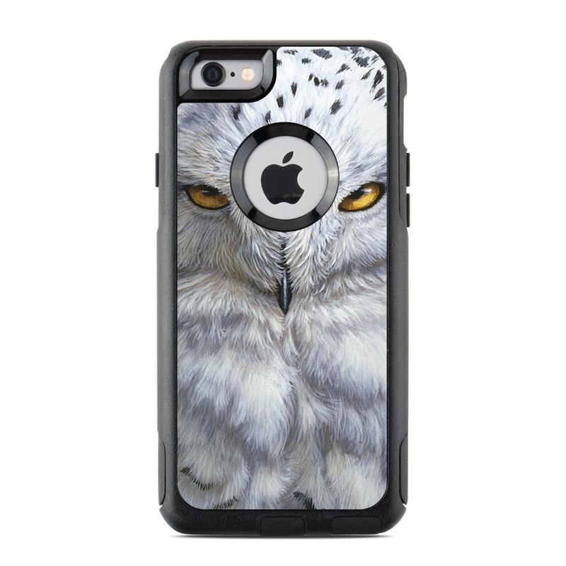 owl case iphone 6s