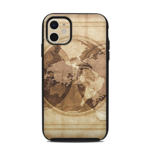 Quest OtterBox Symmetry iPhone 11 Case Skin
