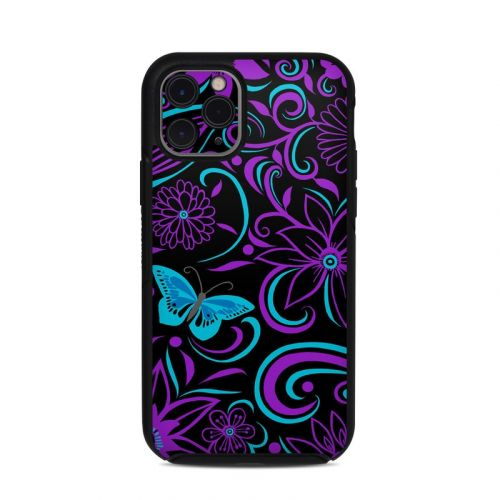Fascinating Surprise OtterBox Symmetry iPhone 11 Pro Case Skin