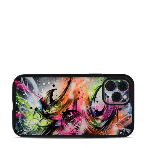 You OtterBox Symmetry iPhone 11 Pro Case Skin