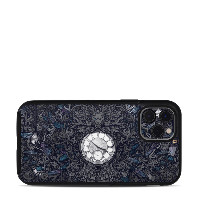 cover iphone 11 time travel