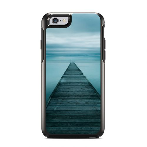 Evening Stillness OtterBox Symmetry iPhone 6s Skin