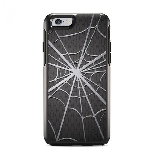 Webbing OtterBox Symmetry iPhone 6s Skin