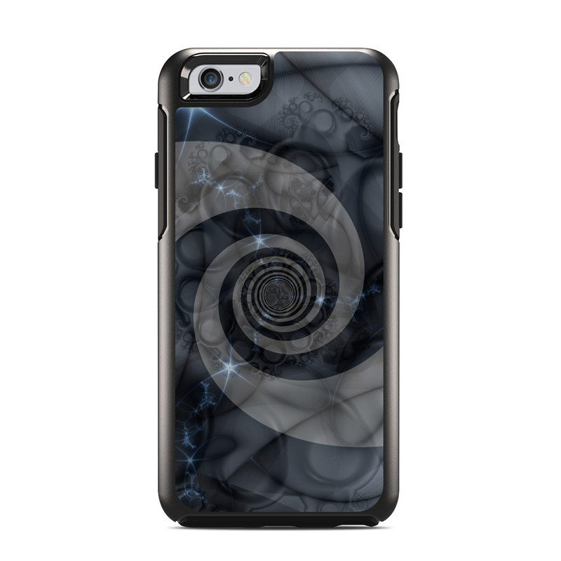 Birth of an Idea OtterBox Symmetry iPhone 6s Case Skin