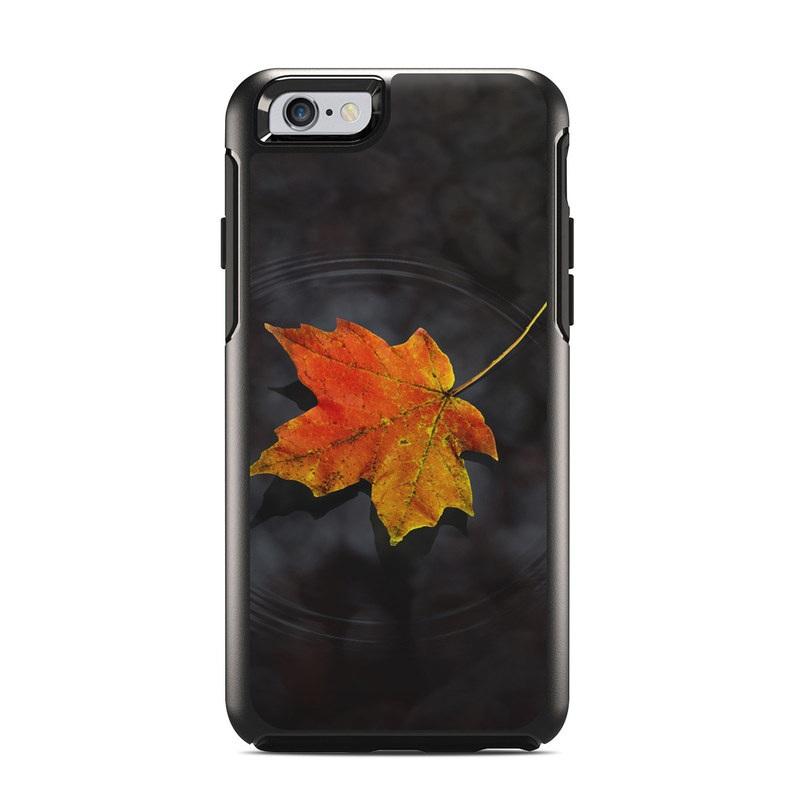 Haiku OtterBox Symmetry iPhone 6s Skin
