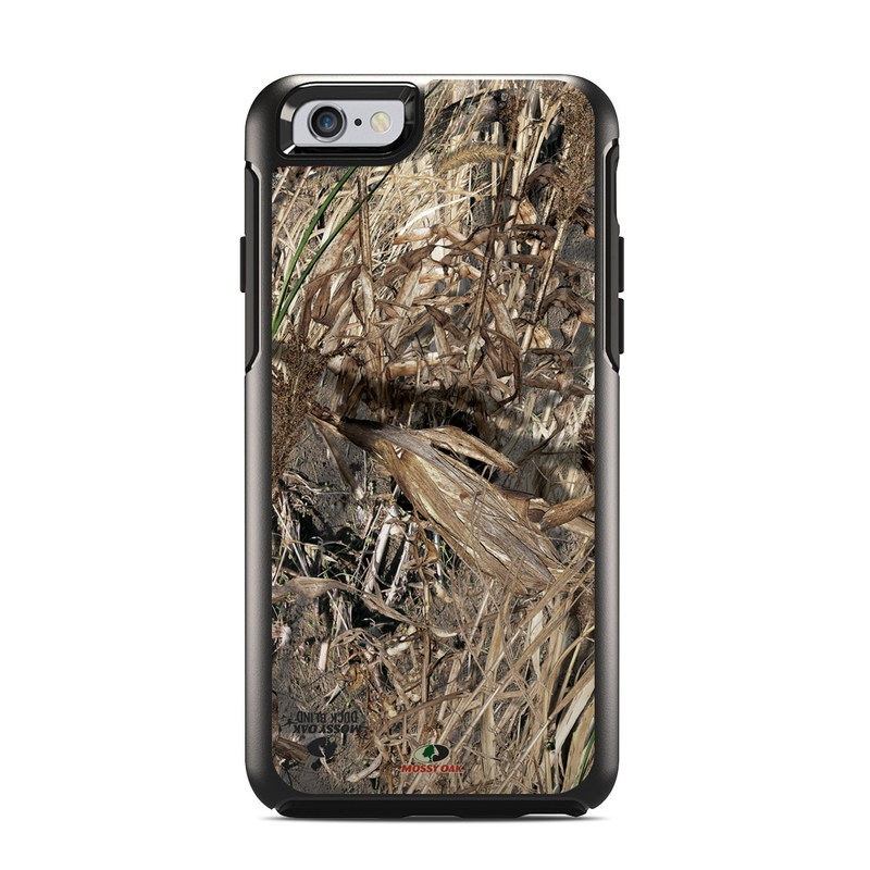 Duck Blind OtterBox Symmetry iPhone 6s Case Skin
