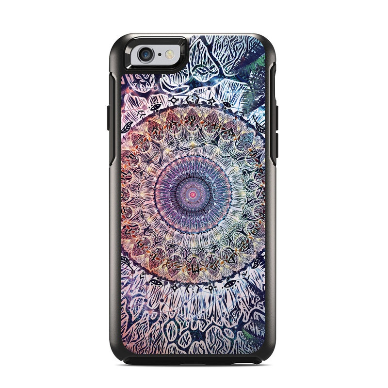 Waiting Bliss OtterBox Symmetry iPhone 6s Case Skin