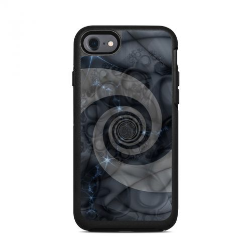Birth of an Idea OtterBox Symmetry iPhone 7 Skin