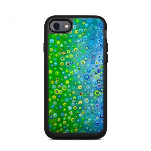 Bubblicious OtterBox Symmetry iPhone 7 Skin