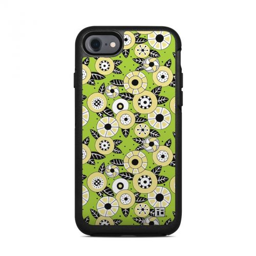 Funky OtterBox Symmetry iPhone 7 Skin