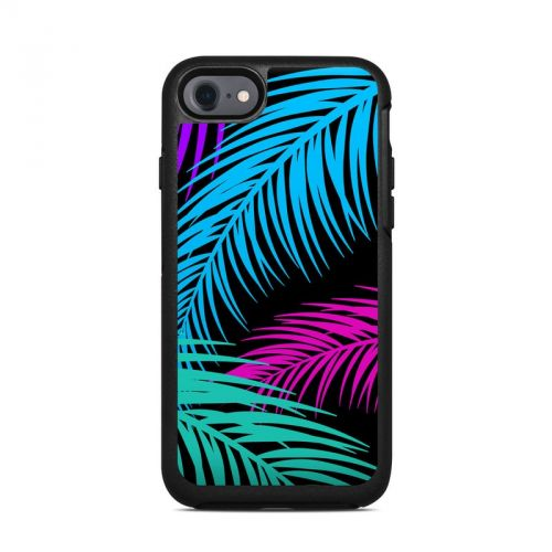 Nightfall OtterBox Symmetry iPhone 7 Skin