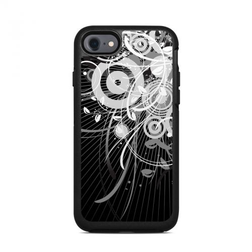 Radiosity OtterBox Symmetry iPhone 7 Skin