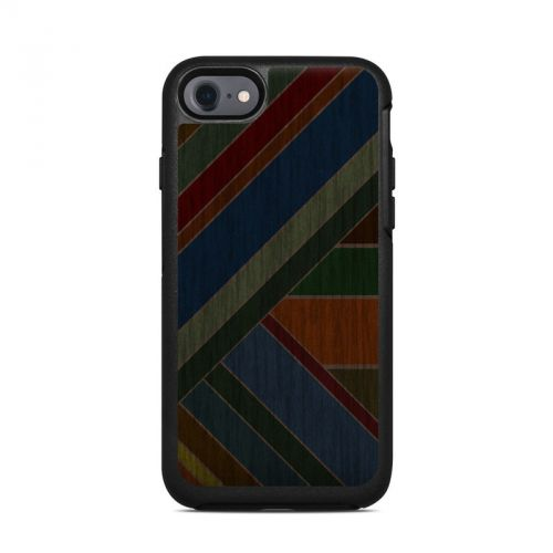Sierra OtterBox Symmetry iPhone 7 Skin