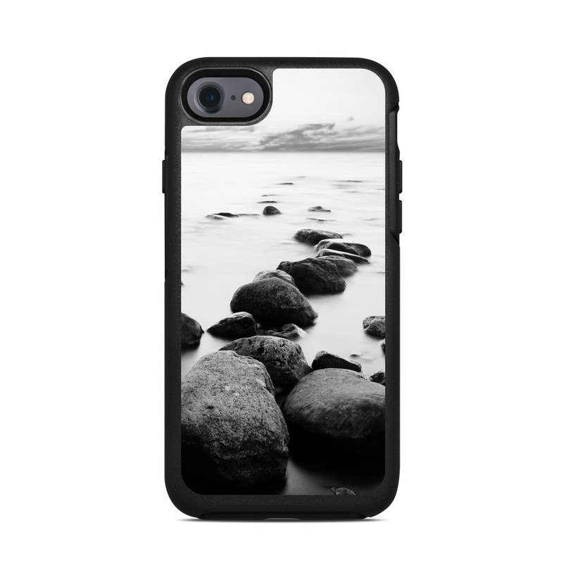 Gotland OtterBox Symmetry iPhone 7 Skin