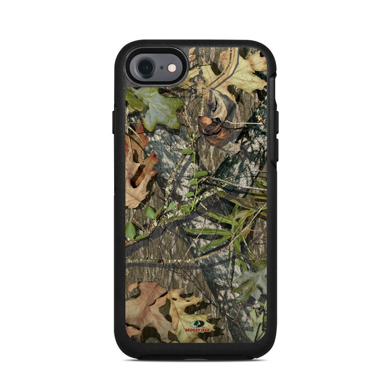 Obsession OtterBox Symmetry iPhone 8 Case Skin