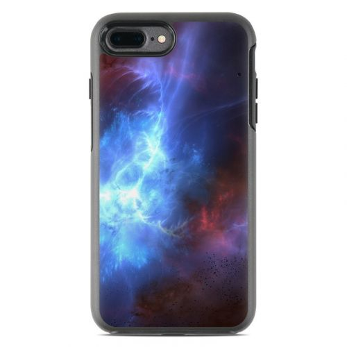 Pulsar OtterBox Symmetry iPhone 7 Plus Skin