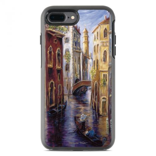 Venezia OtterBox Symmetry iPhone 7 Plus Skin