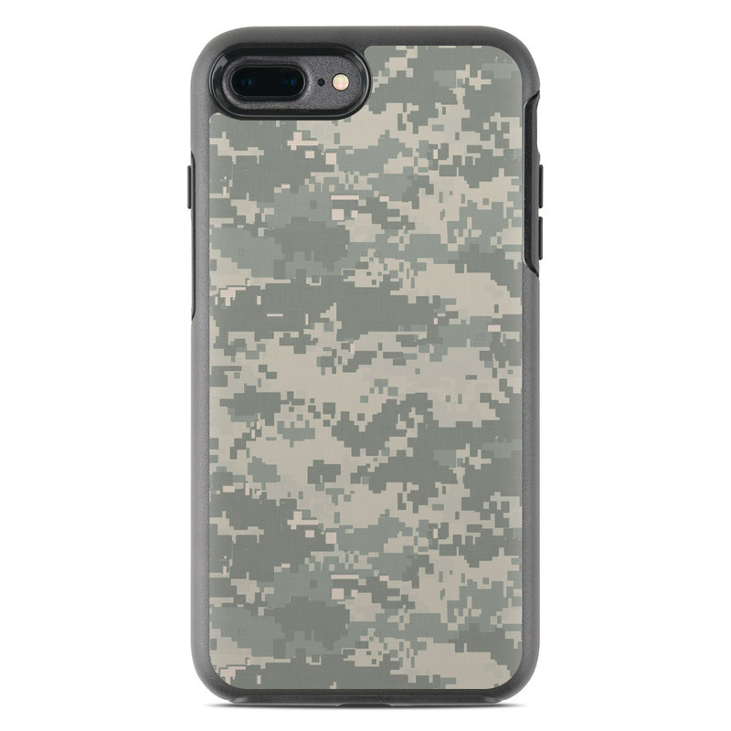 camouflage iphone 7 plus case