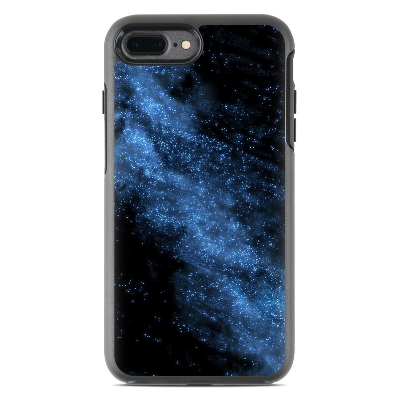 newest 1d792 63602 Milky Way OtterBox Symmetry iPhone 8 Plus Case Skin