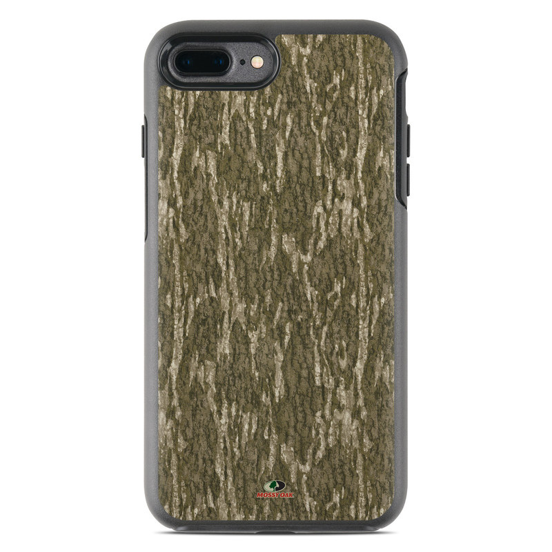 New Bottomland OtterBox Symmetry iPhone 8 Plus Case Skin