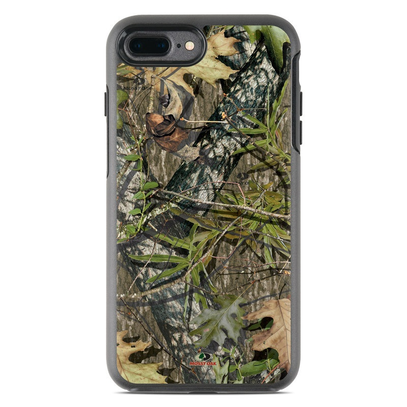 Obsession OtterBox Symmetry iPhone 8 Plus Case Skin