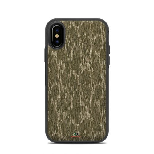 New Bottomland OtterBox Symmetry iPhone X Case Skin