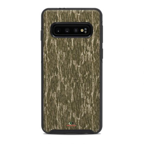 New Bottomland OtterBox Symmetry Galaxy S10 Case Skin