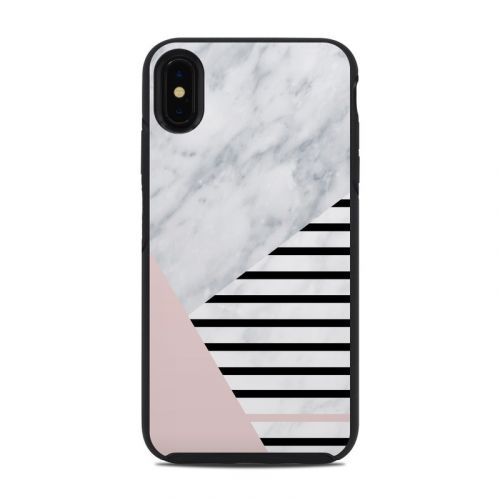 Alluring OtterBox Symmetry iPhone XS Max Case Skin