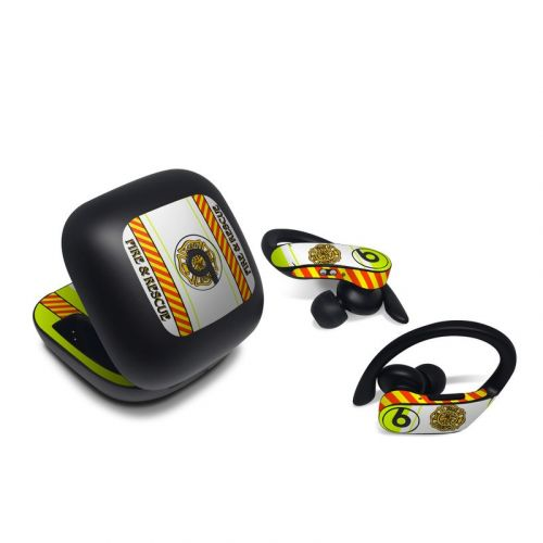 Rescue Beats Powerbeats Pro Skin