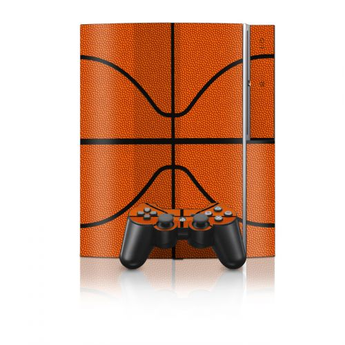 Basketball PS3 Skin
