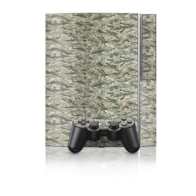 ABU Camo PS3 Skin