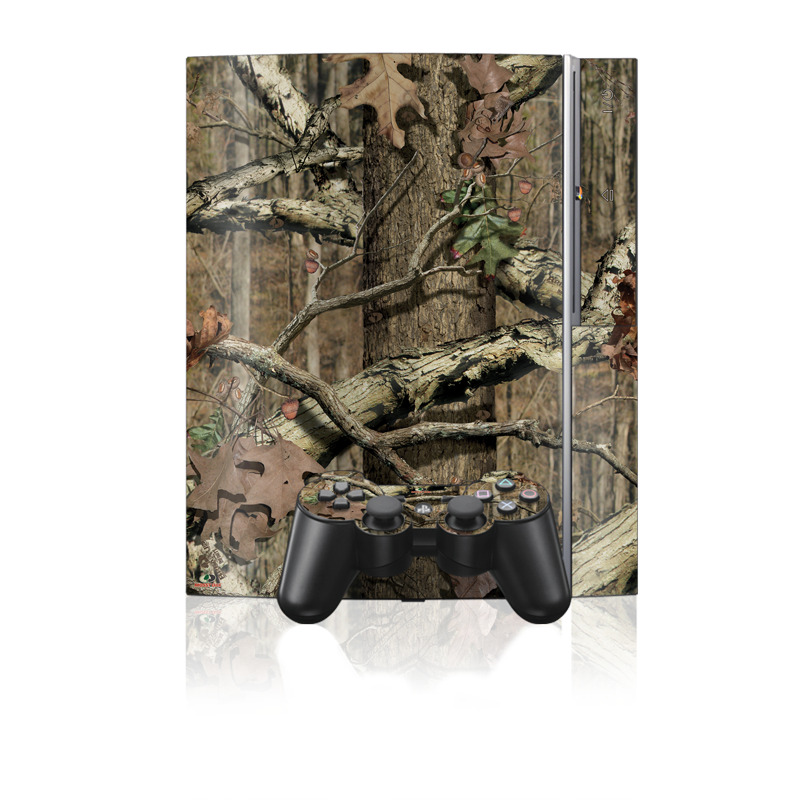 Old PS3 Skin design of Tree, Military camouflage, Camouflage, Plant, Woody plant, Trunk, Branch, Design, Adaptation, Pattern with black, red, green, gray colors