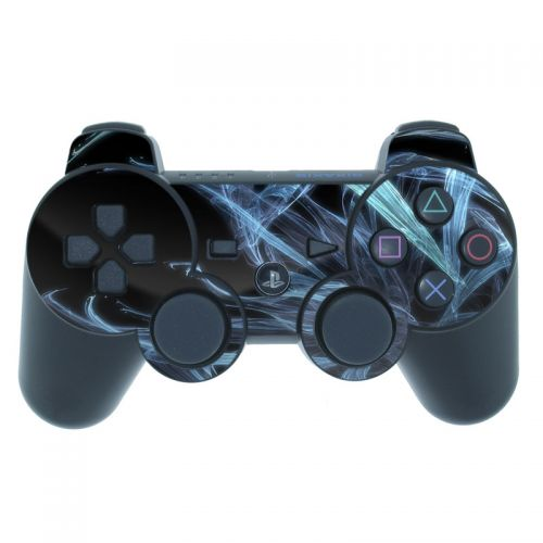 Pure Energy PS3 Controller Skin