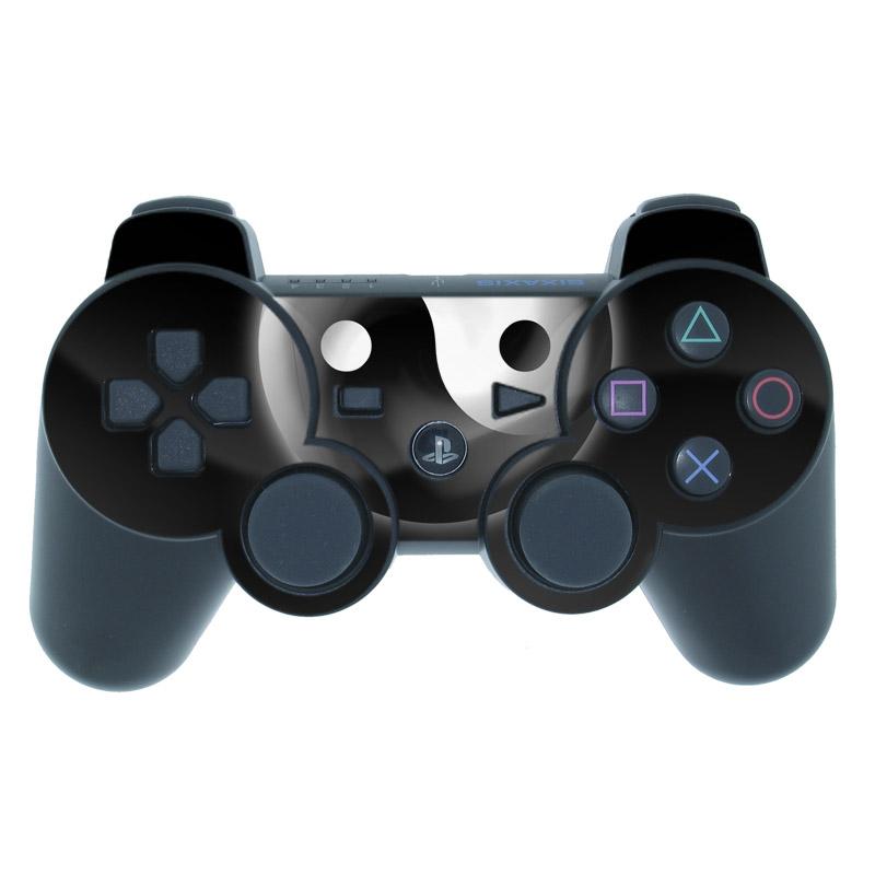 Balance PS3 Controller Skin
