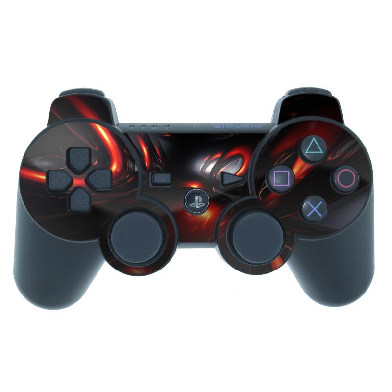Dante PS3 Controller Skin