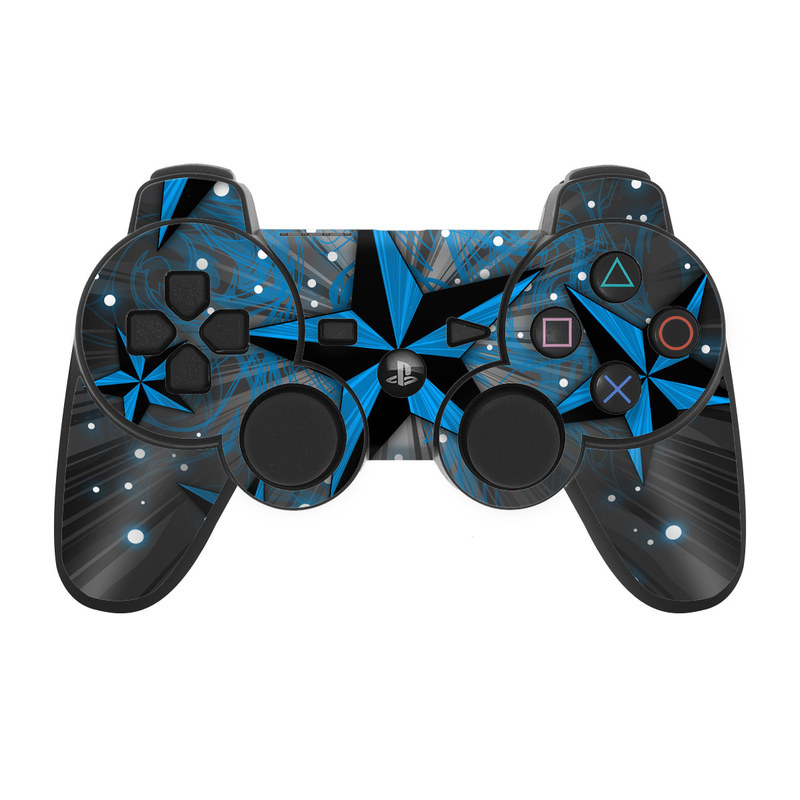 Havoc PS3 Controller Skin