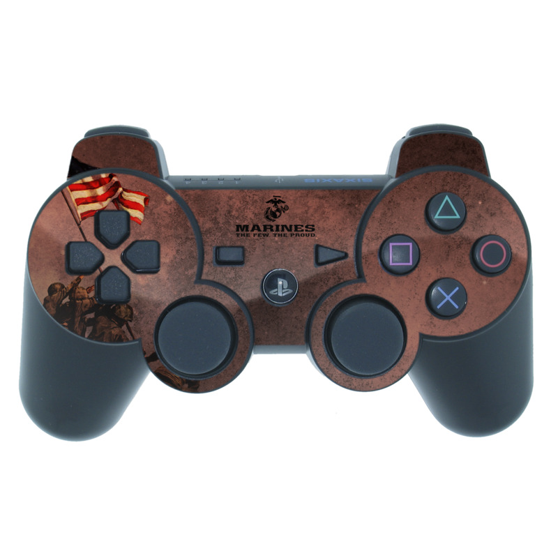 Honor PS3 Controller Skin