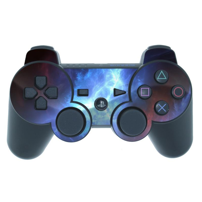 Pulsar PS3 Controller Skin