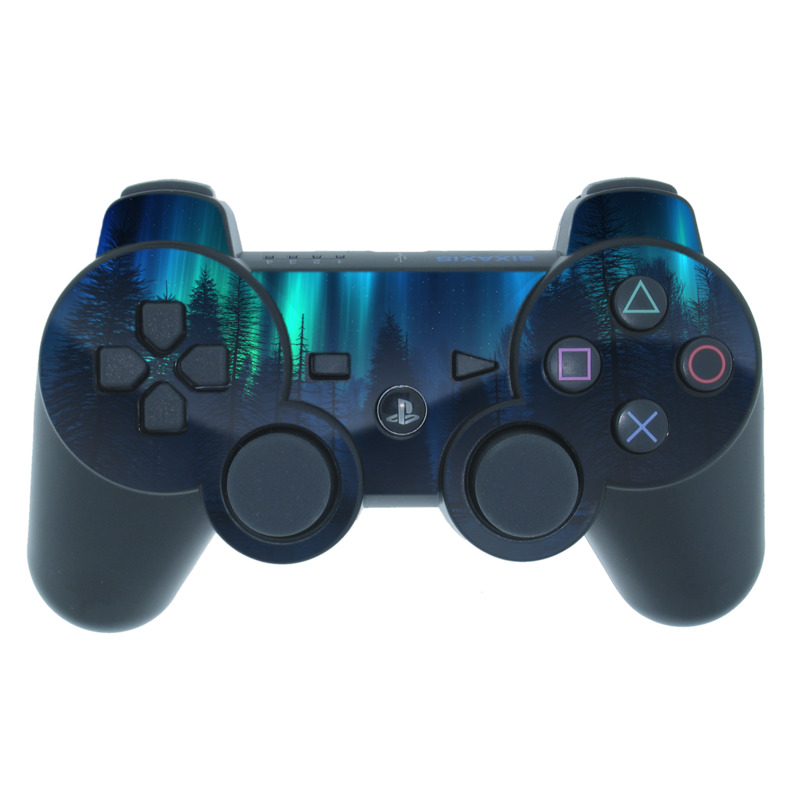 Song of the Sky PS3 Controller Skin