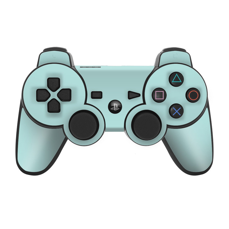 Solid State Mint PS3 Controller Skin