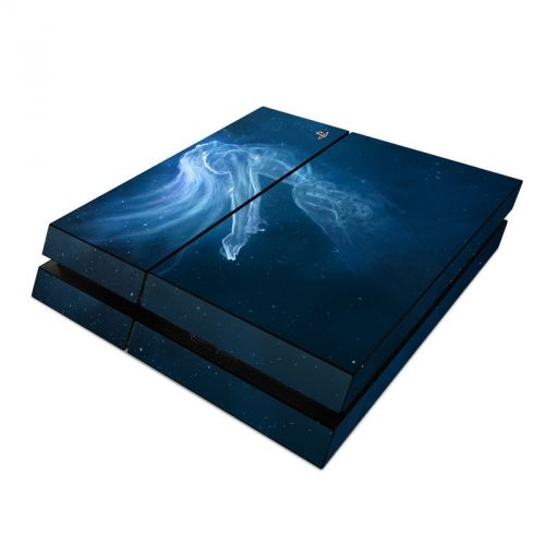 Ascension PlayStation 4 Skin