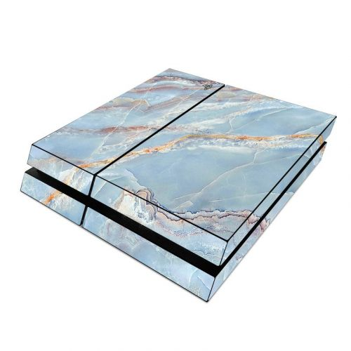 Atlantic Marble PlayStation 4 Skin