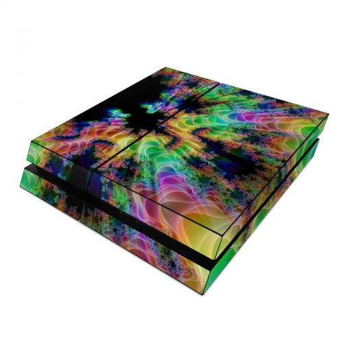 Bogue PlayStation 4 Skin
