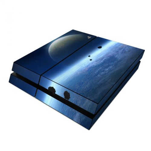 Kobol PlayStation 4 Skin