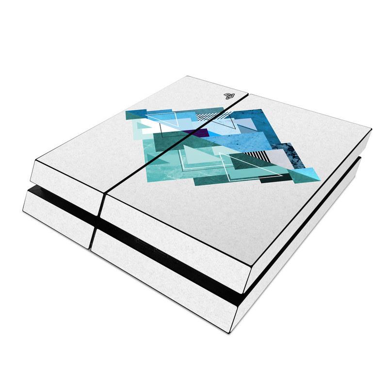 Umbriel PlayStation 4 Skin