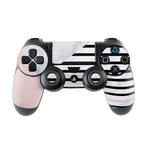Alluring PlayStation 4 Controller Skin