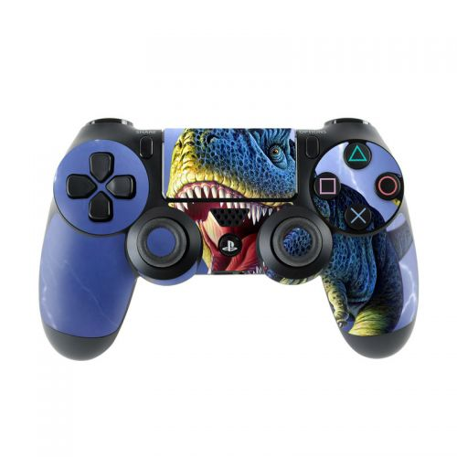 Big Rex PlayStation 4 Controller Skin