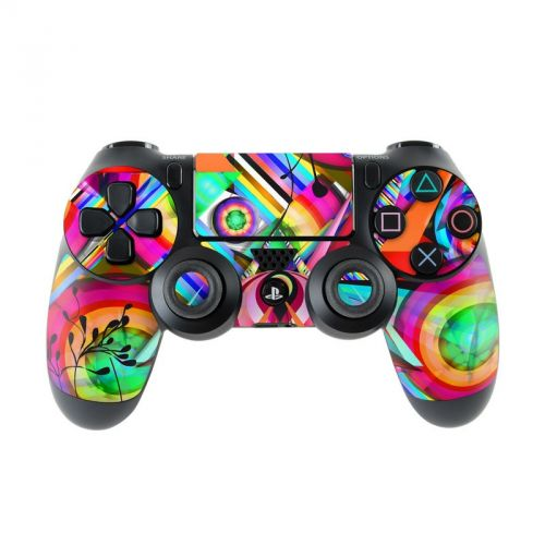 Calei PlayStation 4 Controller Skin